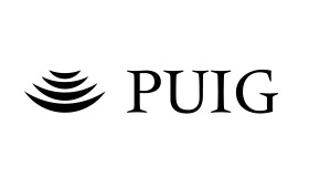 Personal Impact Course - Puig