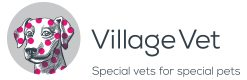 Customer Service Course - The Village Vet Group