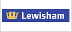 Influencing and Negotiation - Lewisham Council