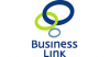 Networking Skills - Business Link for London