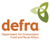 Team Building Event - DEFRA