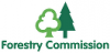 Networking - Forestry Commission