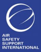 Living Their Values - Air Safety Support International