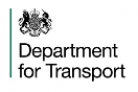 Building Business Relationships - Department for Transport