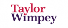 Customer Service Training - Taylor Wimpey