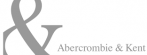 Abercrombie & Kent - Time Management Course