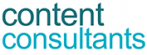 Content Consultants - Assertiveness Training Course