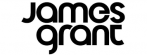 Creative Strategic Thinking Course - James Grant Group