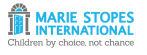 Marie Stopes International - Presentation Skills