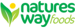 Natures Way Foods - Personal Impact Course