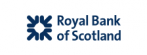 Public Speaking Course - Royal Bank of Scotland