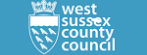 Building Resilience Course - West Sussex Council