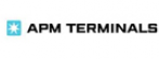 Communicate With Impact Course - APM Terminals