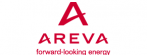 Train the Trainer Course - Areva RMC