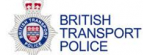 Coaching and Mentoring Course - British Transport Police