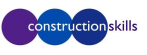 Construction Skills - Communication Skills Course