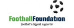 Football Foundation - Communication Skills Course