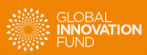 Communication Skills Course - Global Innovation Fund