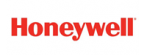Presentation Skills Course - Honeywell