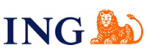 ING - Business Networking Course