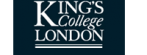 King's College London  - Creativity and Innovation Course