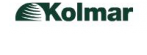Kolmar - Performance Management Course