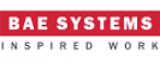 Line Management Course - BAE Systems
