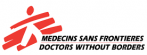 Doctors Without Borders - Project Management Course