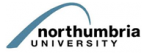 Northumbria University  - Creativity and Innovation Course
