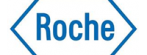 Quicker Better Meetings Course - Roche