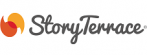 Time Management Course - Storyterrace