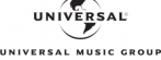 Line Management Course - Universal Music Group