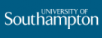 University of Southampton - Train the Trainer Course