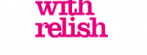 Business Networking Course - With Relish