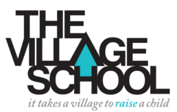 Presenting with Confidence - The Village School